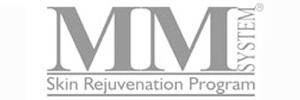 MM_Logo_R1.jpg
