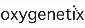 Oxygenetix_Logo_R1.jpg
