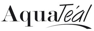 AquaTeal_Logo_R1.jpg