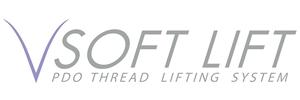 VSoftLift_Logo_R1.jpg