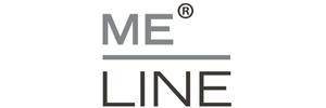ME-LINE_Logo_R1.jpg