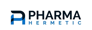 Pharma Hermetic