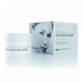 inno-derma-eye-revitalizer3.jpg