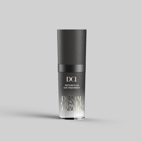 DCL_Bottle15ml_PeptidePlusEyeTreatment_205685_3514