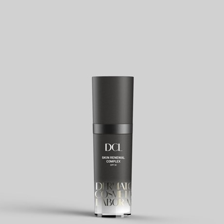 DCL_Bottle30ml_SkinRenewalComplexSPF30.jpg