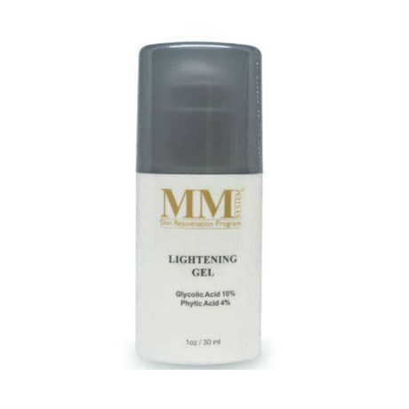 Lightening Gel.jpg