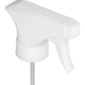 0001271_28-400-pp-white-trigger-sprayer.jpeg