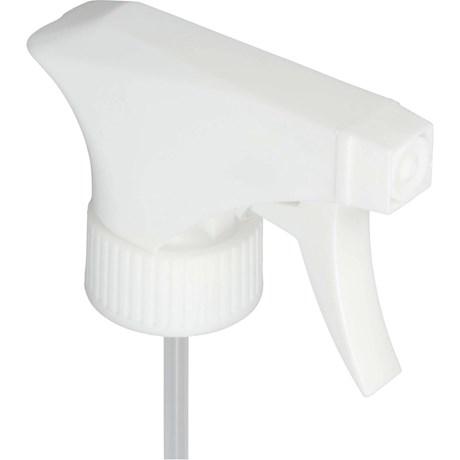 0001271_28-400-pp-white-trigger-sprayer.jpeg