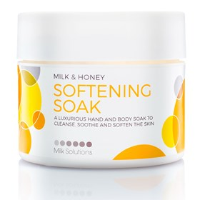 Milk & Honey Softening Soak .jpg