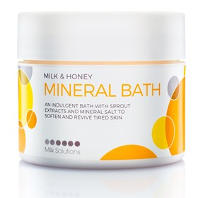Milk & Honey Mineral Bath.jpg