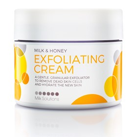 Milk & Honey Exfoliating Cream.jpg