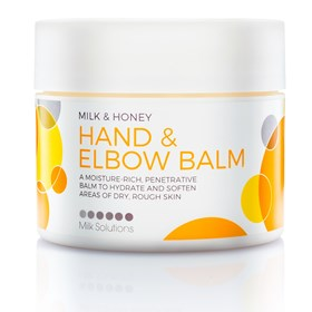 Milk & Honey Hand & Elbow Balm.jpg