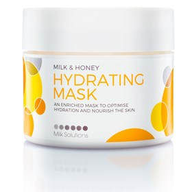 Milk & Honey Hydrating Mask.jpg