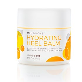 Milk & Honey Hydrating Heel Balm.jpg