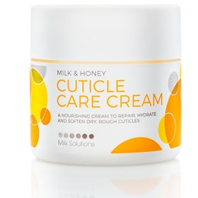 Milk & Honey Cuticle Care Creamweb.jpg