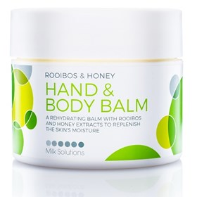 Rooibos & Honey Hand & Body Balm.jpg