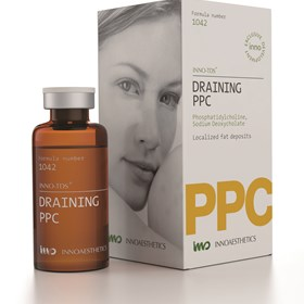 25ml inno tds draining ppc.jpg