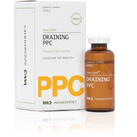 Draining-PPC-560x675.jpg