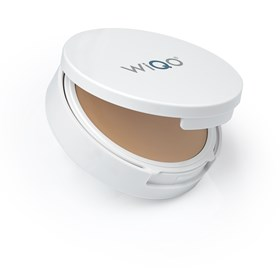 WIQO ICP LIGHT.png