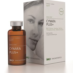 25ml inno tds cynara plus.jpg