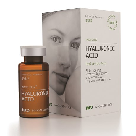 10ml inno tds hayaluronic acid.jpg