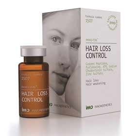 10ml inno tds hair loss control.jpg