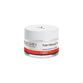 purify-masque-10.jpg