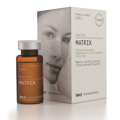 10ml inno tds matrix.jpg