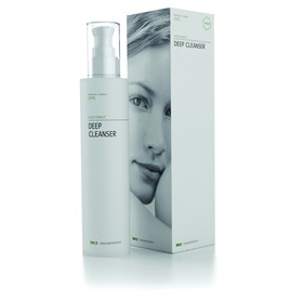 inno_derma_deep_cleanser_200_ml_1res.jpg